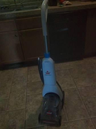 minuteman ambassador carpet extractor Classifieds - Buy & Sell minuteman ambassador carpet extractor across the USA page 13 - AmericanListed