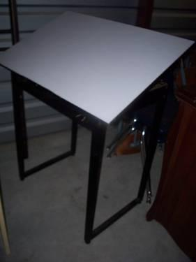 Drafting Table Classifieds   Buy U0026 Sell Drafting Table Across The USA    AmericanListed