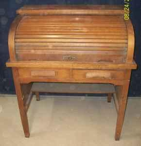 small historical roll top desk grants pass for sale in medford oregon classified