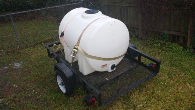 rain water tank Classifieds - Buy   Sell rain water tank across the USA  page 4 - AmericanListed 348a0c800