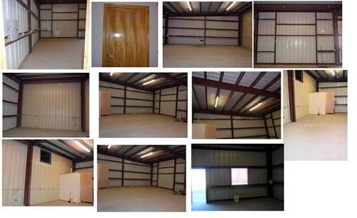 small warehouse for rent in essex