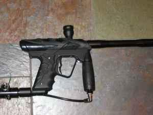 Paintball Classifieds Buy Sell Paintball Across The Usa Page 28