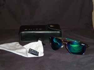 6030955f713e Smith Serpico Aviator Sunglasses-NEW - (Oak View Ventura CA) for ...