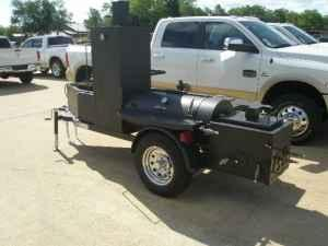 Bbq Pits For Sale In Texas Mcallen Autos Post
