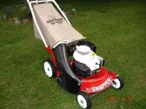 Sner Mower Push Clifieds Across The Usa Americanlisted