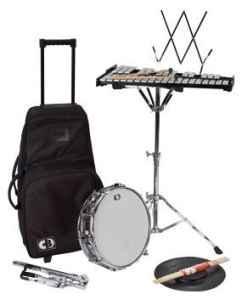 snare drum and bell kit ashtabula ohio 44004 for sale in ashtabula ohio classified. Black Bedroom Furniture Sets. Home Design Ideas