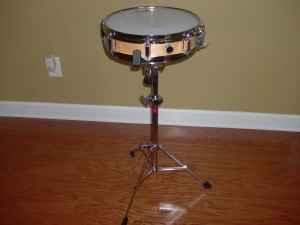 snare drum xylophone starter kit gray 39 s creek for sale in fayetteville north carolina. Black Bedroom Furniture Sets. Home Design Ideas
