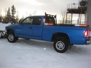 snow way plow plow truck anchorage for sale in anchorage alaska classified. Black Bedroom Furniture Sets. Home Design Ideas