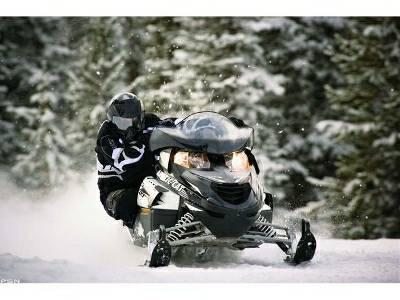 Snowmobile Sales Service Parts And Repairs For Sale In
