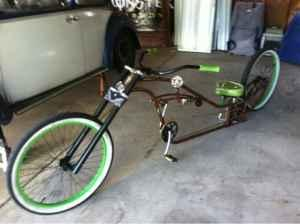 So-Low Bicycles - $500 (Dayton Area)