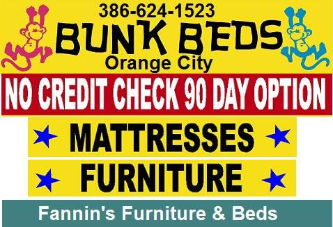 So Many Beds ►SAVE $$