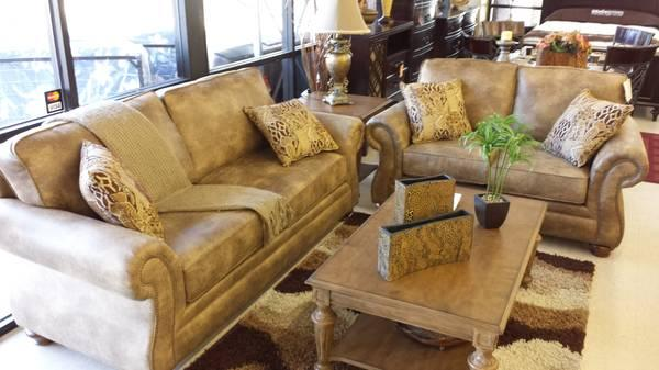 Sofa And Love Seat England By La Z Boy For Sale In Salinas California Classified