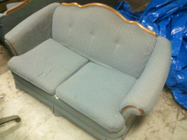 Sofa and loveseat set duluth for sale in duluth for Sectional sofas duluth mn