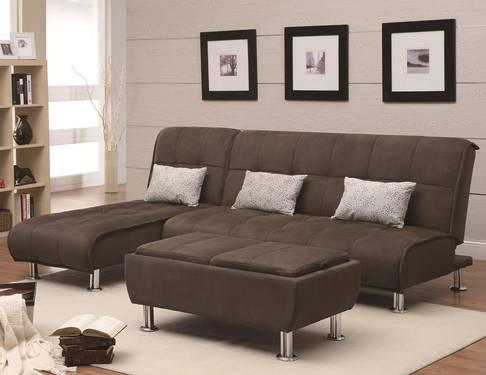 SOFA BEDS - SECTIONAL SOFA SLEEPER for Sale in Houston ...