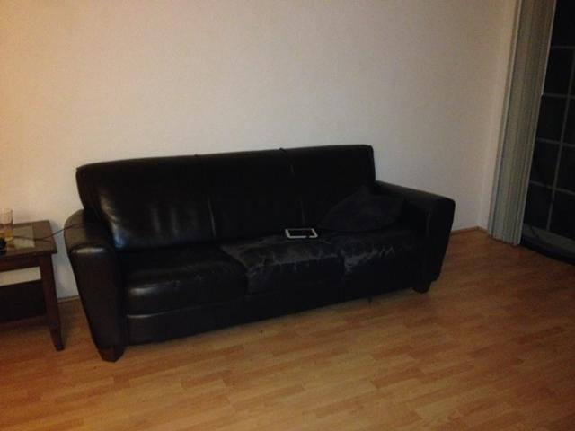 Sofa coach and love seat for sale in san diego california for Coach furniture