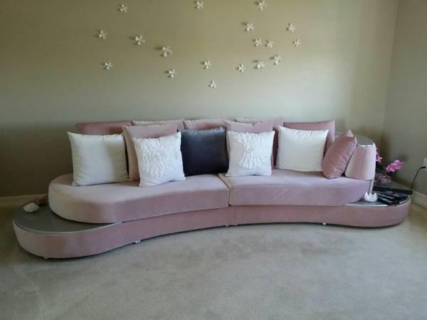 SOFA/COUCH BRAND NEW FOR SALE - $1195