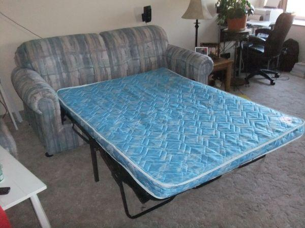 Sofa sleeper duluth mn for sale in duluth minnesota for Sectional sofas duluth mn