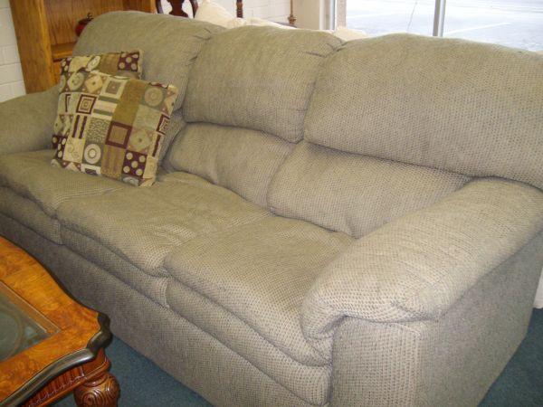 Sofa Sleeper Amp Love Seat Tucson For Sale In Tucson