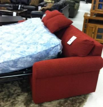 SOFA SLEEPER ON SALE MUST SEE for Sale in Tucson Arizona Classified