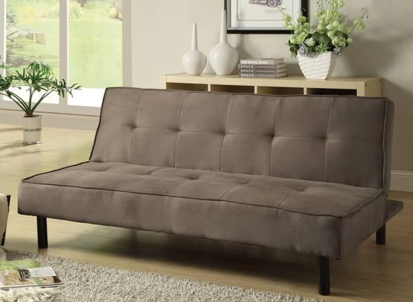 Sofabed new in package free layaway we match price for Sectional sofas duluth mn