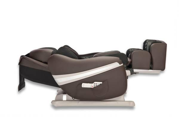 Sogno Dreamwave Massage Chair By Inada 174 For Sale In