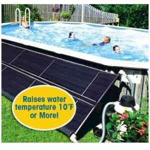 Solar Heat Panels For Swimming Pool Springfield For Sale In Eugene Oregon Classified