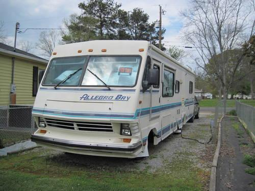 SOLD  1983 Stainless Steel Great Dane Reefer  SOLD