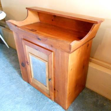 New And Used Furniture For Sale In Wareham, Massachusetts   Buy And Sell  Furniture   Classifieds | Americanlisted.com