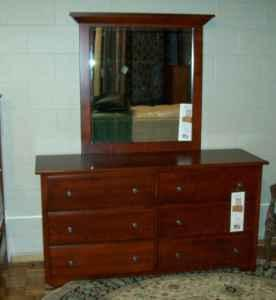 Solid Wood Bedroom Furniture Made In The Usa Custom Sizes Available 6 Months Sac Available