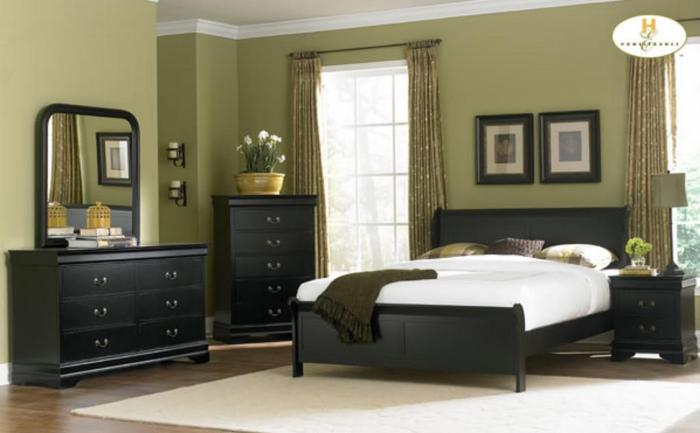 solid wood bedroom suites from for sale in boone north carolina