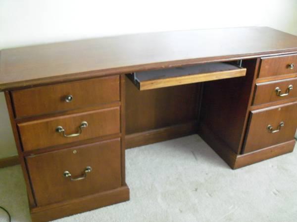 Furniture For Sale Grand Island Ne