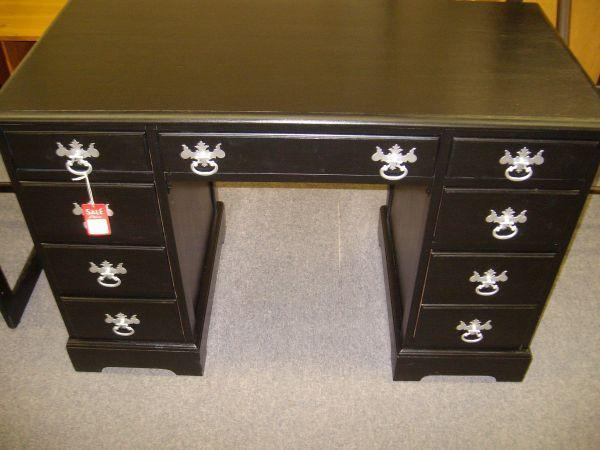 Solid Wood Desk Tucson For Sale In Tucson Arizona