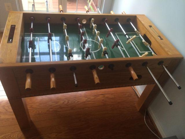 Harvard Foosball Table Classifieds   Buy U0026 Sell Harvard Foosball Table  Across The USA Page 4   AmericanListed
