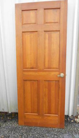 Solid Wood Interior Doors Kissimmee For Sale In Orlando Florida Classified