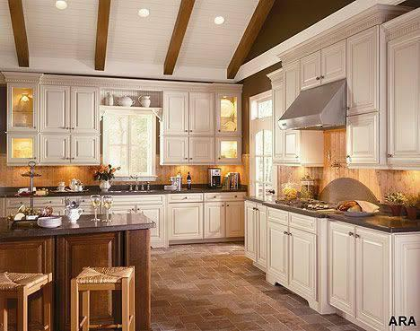 Solid Wood Kitchen Cabinets for Sale Overstock Local ...