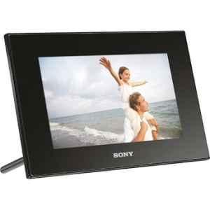 Sony Digital photo frame - $100 lockport