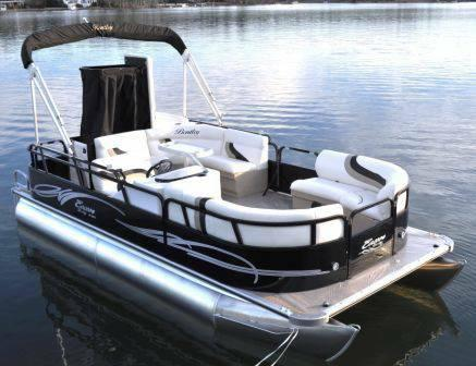 South bay bentley pontoon boats for sale in dexter for Outboard motors for sale in michigan