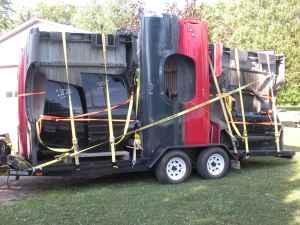 southern truck parts (seneca pa)