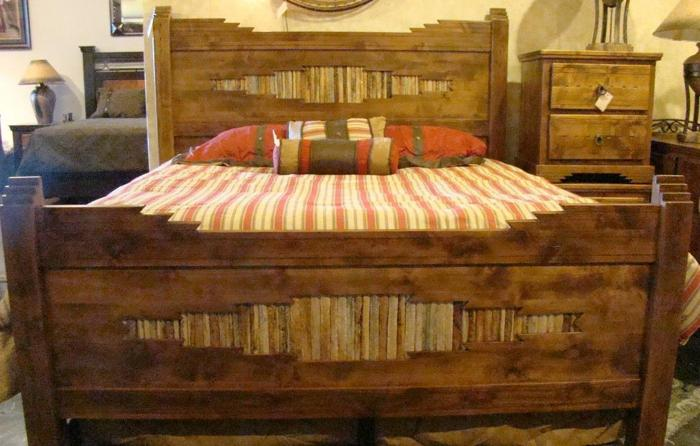 Southwest Rustic Furniture For Sale In Scottsdale
