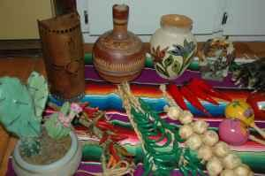 Mexican Home Decor on Details For Southwest Mexican Home Decor   65 Southwest Tulsa Price