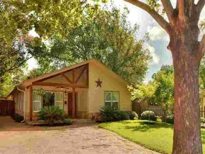 Spacious One Story Home Offer 4 Bedrooms 3 Full Bathrooms Plus A Covered Cabana For Sale In