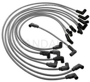 spark plug wires 88-93 chevy truck with 5 0 or 5 7
