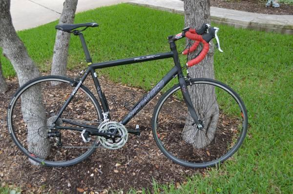 Specialized Dolce Classifieds