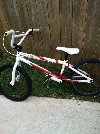 Bikes Katy Texas bike Katy Tx