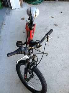Bikes For Sale Virginia Beach Specialized Boys