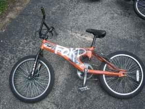 Bikes For Sale In Holland Mi Specialized Boys Dirt Bike