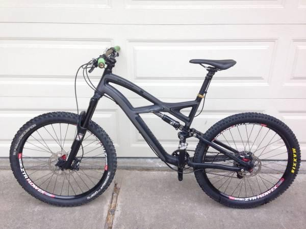 specialized rockhopper Bicycles for sale in the USA - new and used ...