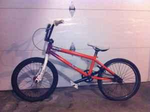 Bikes For Sale In Merced Specialized Fuse BMX Bike