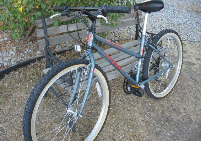 Bikes For Sale Reno Nv WOMEN S MOUNTAIN BIKE