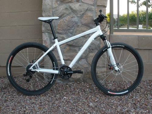 Specialized Myka ht Comp Disk